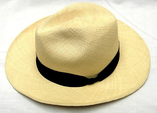 Varios  Sombrero Aguadeño blanco 49fd06e13d5